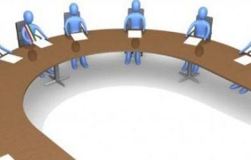 #ChiesinaUzzanese. Ecco il resoconto del #ConsiglioComunale del 9/02.