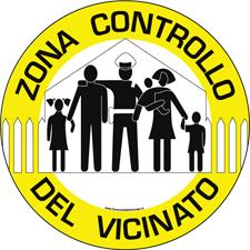 Chiesina Uzzanese, il Sindaco ha incontrato i rappresentanti del Controllo del Vicinato.