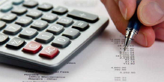 #ChiesinaUzzanese, approvato il Bilancio Consuntivo 2017 con un avanzo di 1.201.928,16€.
