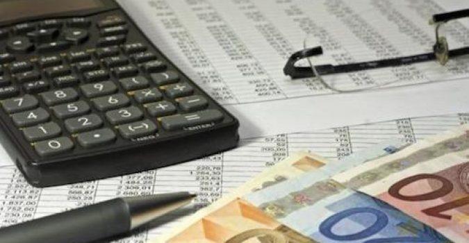 #Chiesina Uzzanese, approvate le variazioni di bilancio e l'Organismo di Composizione della Crisi.