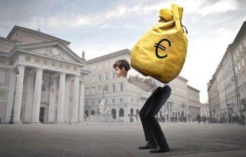 #ChiesinaUzzanese, il Comune in prima linea per aiutare i cittadini sovraindebitati.